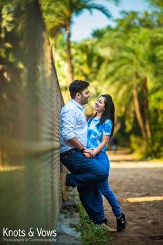 Pre-wedding shoot of Pinkesh & Karishma, Lean on me. Photo Poses For Couples, Couple Picture Poses, Couple Photoshoot Poses, Photo Couple, Pic Pose, Couple Pics, Couple Goals, Pre Wedding Shoot Ideas, Pre Wedding Poses