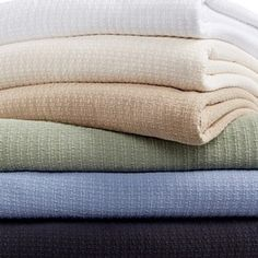 Macy's deals  king blankets $24/ 80% off home