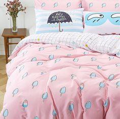235 cm * 50 cm helado de algodón de costura de la tela del paño del bebé niños ropa de cama ropa de cama de tela que acolcha cortinas de costura patchwork tejidos en Tela de Hogar y Jardín en AliExpress.com | Alibaba Group