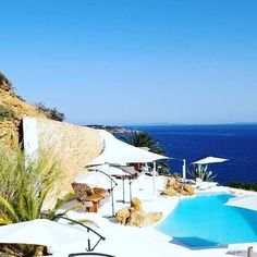 You can find the best villas for rent with us - For more info contact Can Ibiza