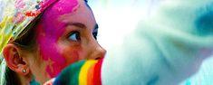 unicorn store | Tumblr Mcu Marvel, Marvel Actors, Marvel Movies, Unicorn Store, Samuel Jackson, Captain Marvel Carol Danvers, Best Duos, Singing In The Rain, Brie Larson