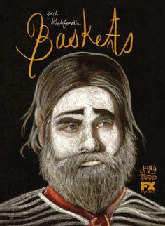 #Baskets (FX)
