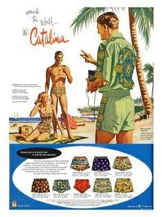 image result for gabardine jacket 1950s hepcat clothes. Black Bedroom Furniture Sets. Home Design Ideas