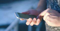 Makin Mudah Cek Nomor Teregistrasi Bisa via SMS dan Website http://ift.tt/2APaZqt