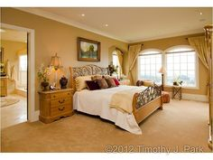 Even Beautifully-Decorated Homes in Lake Oswego OR can Benefit from Home Staging Advice