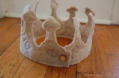 crown13