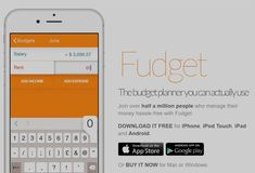 Managing Your Money, Organize Your Life, Budget Planner, Money Matters, Adhd, Ipod Touch, Budgeting, Android, Tech