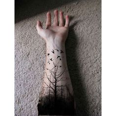 55 of the craziest and most amazing tattoo designs for men and women ❤ liked on Polyvore featuring tattoo