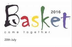 Basket - http://www.eventsnode.com/ahmedabad/event/basket/