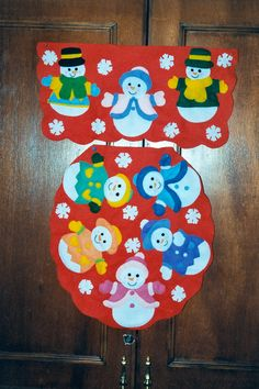 Navidad Diy, Ideas Para, Kids Rugs, Baby Shower, Queen, Sewing, Christmas, Christmas Decor, Flower