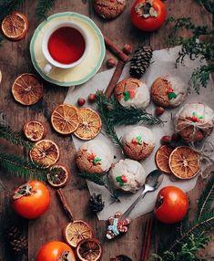 153 days until Christmas 🎅🏻🎄⭐️🦌 . Days Until Christmas, Christmas Mood, Noel Christmas, Merry Little Christmas, Christmas Treats, Christmas And New Year, All Things Christmas, Christmas Decorations, Xmas