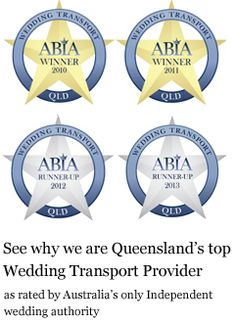 Arrive to your destination on time, relaxed and ready to go with our corporate transfers. Book now for Gold Coast and Brisbane corporate airport transfers. Wedding Car Hire, Gold Coast, Brisbane, Awards, Weddings, Wedding, Marriage