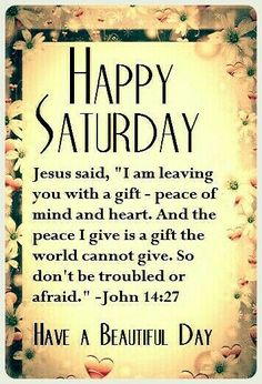 Have a beautiful Saturday saturday happy saturday saturday blessings saturday images Good Morning Saturday Images, Saturday Pictures, Holy Saturday, Black Saturday Quotes, Sunday Morning, Happy Saturday Quotes, Morning Gif, Saturday Greetings, Morning Greetings Quotes