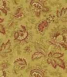 Image detail for -Waverly - Waverly Fabrics, Waverly Wallpaper, Waverly Bedding, Waverly ...