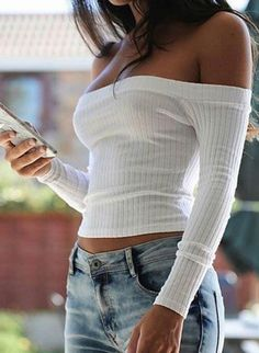 Find More at => http://feedproxy.google.com/~r/amazingoutfits/~3/ILNiHxfW_2s/AmazingOutfits.page