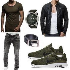www.outfitsoftheinternet.com Viele Outfits jeder Jahreszeit für trendbewusste Männer. Das Outfit und viele mehr kannst du über Amazon nachshoppen: http://outfitsoftheinternet.com/index.php/f40/