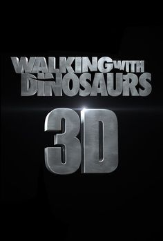 """Walking with Dinosaurs 3D (2013)  Action 