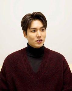 Lee Min Ho Photos, New Actors, Blockbuster Movies, Arts Award, Boys Over Flowers, Minho, Korean Actors, Korean Drama, Good News