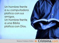 Letreros cristianos