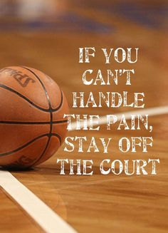 df493a396e 85 Best Basketball images in 2019