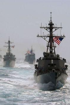 OUR BattleShips•♥•.¸¸.•´¯`•.♥