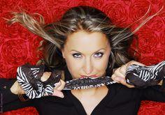Photo Pa, Shooting Photo, Cher, Portrait, Studio, Beauty, Headshot Photography, Portrait Paintings, Studios