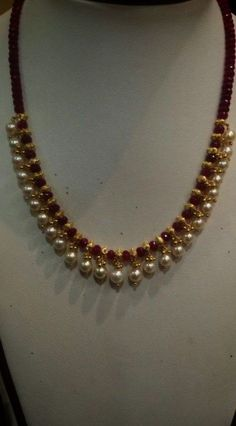 Jewellery Stores Nz soon Jewellery Stores Montreal some Jewellery Design Software Free Bead Jewellery, Pearl Jewelry, Pendant Jewelry, Jewelry Sets, Bridal Jewelry, Gold Jewelry, Beaded Jewelry, Gold Necklace, Jewellery Shops