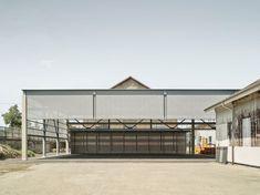 brassel-architekten-sbb-09
