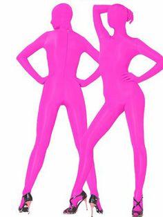 Full Body Siamese Girly Spandex Lycra Tights Costume-made Jamcos,http://www.amazon.com/dp/B00H08HV84/ref=cm_sw_r_pi_dp_v5SNsb0WQPP35WDG