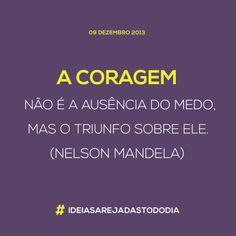 09/12/2013 #ideiasarejadastododia