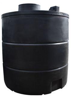525 Litre Water Tank Compact Tank Water Tank Water Storage Tap Kit