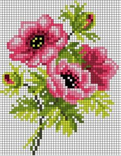 Thrilling Designing Your Own Cross Stitch Embroidery Patterns Ideas. Exhilarating Designing Your Own Cross Stitch Embroidery Patterns Ideas. Cross Stitch Pattern Maker, Cross Stitch Rose, Cross Stitch Borders, Modern Cross Stitch, Cross Stitch Flowers, Cross Stitch Designs, Cross Stitching, Cross Stitch Embroidery, Cross Stitch Patterns