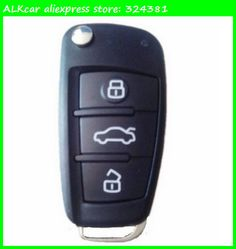 ALKcar 250MHZ-450MHZ Face to face copy remote control A020 Adjustable frequency