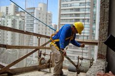 trabalhadores nas cidades - Yahoo Image Search Results