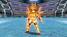 armadura Sol