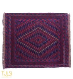 Indie fashion Store-Buy Women Clothing, Accessories and Homedecor Kilims, Indie Fashion, Chic Outfits, Carpet, Texture, Clothes For Women, Rugs, Stuff To Buy, Accessories
