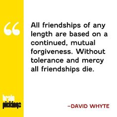 More here: http://www.brainpickings.org/2015/04/29/david-whyte-consolations-words/
