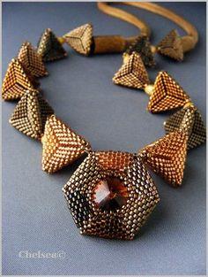 Chelseaspearls #beadwork