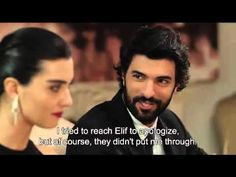Engin Akyurek Best ActorNominees Black Money Love