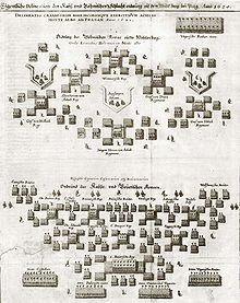Bitva na Bílé hoře – Wikipedie