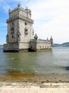 Lisboa - Portugal | Flickr – Compartilhamento de fotos!