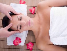 How To Spa by #VegasBloggers