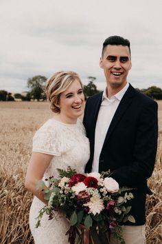 Cumbria Wedding #weddingphotography #weddingphotographer #brideslancashire #bridesmanchester #mancheserweddingphotographer #cumbriaweddingphotographer #bridalinspiration #farmwedding #outdoorswedding #diywedding #winterwedding #lancashirewedding #countrywedding #north-westwedding  Stylist - @L27 Events, Florist - Leafy Couture, Props - AddVintage.com, Cake - The Flamingo Bakery, Stationery - Bureau, Dress - The Harrogate Wedding Lounge, Hair - Zara Anne Rigg, MUA - Cat Johnson.