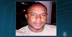 PM é morto em tentativa de assalto na frente da mulher no RJ
