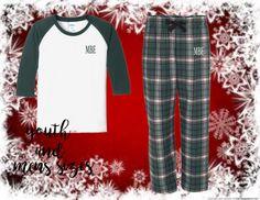 christmas pajamas, monogrammed christmas pajamas, mens pajamas, youth pajamas, boys pajamas, monogrammed pjs, personalized pajamas