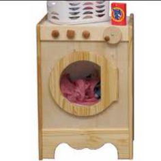 http://www.washingmachineinfo.com/ http://www.sencha.com/forum/member.php?648445-valobnh85