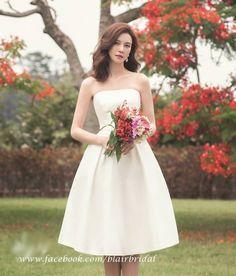 korean prewedding