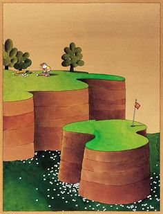 golf03.jpg (428×561)