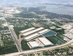 A local office furniture company signed a nearly industrial lease in Garden Oaks. Houston Real Estate, Furniture Companies, Square Feet, Office Furniture, Acre, Airplane View, Warehouse, City Photo, Construction