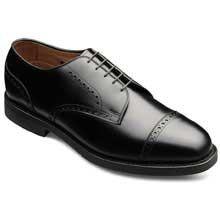 4f43771912b6 21 Best Men s Casual Shoes images
